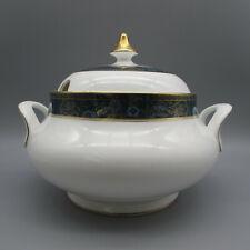 Royal Doulton Bone China Carlyle Soup Tureen