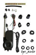Vollautomatische Auto Antenne mit Aufsätze für MERCEDES W123 124 180 201 JBA-107