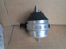 NEW GENUINE AUDI A4 A6 ALLROAD V6 TDI HYDRO ENGINE MOUNTING 4B0199379E
