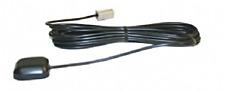 Kenwood DNX -7170 DABS DNX 7170 DABS DNX 7170 piccole quantità di piombo GPS Antenna Antenna Nuovo di Zecca
