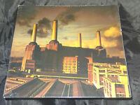 Pink Floyd Animals Sealed Vinyl Record Lp USA 1977 JC 34474