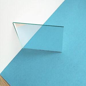 70R/30T Plate Beamsplitter Glass Filter