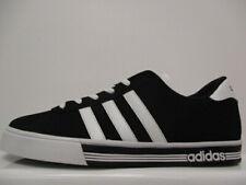 adidas daily team | eBay