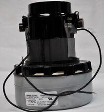 Ametek Lamb 5.7 Inch 240 Volt 2 Stage Ball Bearing Motor 116296-00