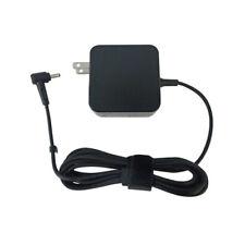 45W Ac Power Adapter Charger for Asus Q304 Q304U Q304Ua Laptops