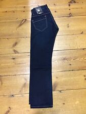 Pepe Jeans London TOOTING Regular Fit Jeans/Ink Used K110 - 34/32  WAS £79.99