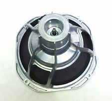 "New Aftermarket 10"" Differential Low Frequency JBL 261 Speaker for JBL Eon 510"