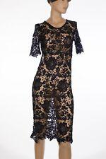 3e6a22208d06 Ibiza Kleid günstig kaufen | eBay