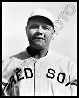Babe Ruth Photo 8X10 - Red Sox 1919 - Buy Any 2 Get 1 Free
