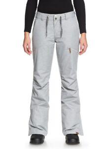 ROXY Women's NADIA Snow Pants - SJEH - XS - NWT