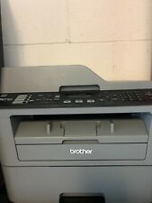 Brother MFC-L2680W All-In-One Laser Printer - GOOD CONDITIONS