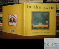Florian, Douglas IN THE SWIM Signed 1st 1st Edition 3rd Printing