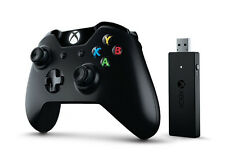 Xbox One - Original Wireless Controllers
