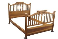Mahogany Antique Beds Bedroom Sets Ebay