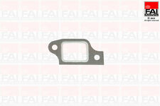 Exhaust Manifold Gasket (1Pcs) To Fit Ford Escort Mk Ii (Ath) 2.0 Rs (Pinto)