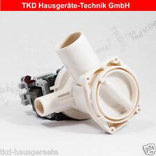 Laugenpumpe 144488 für Siemens,Bosch Waschmaschinen NEU