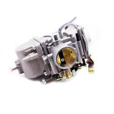 Motorcycle Zinc Alloy Fuel Gasoline Carburetor Carb For Suzuki GN250 GN 250