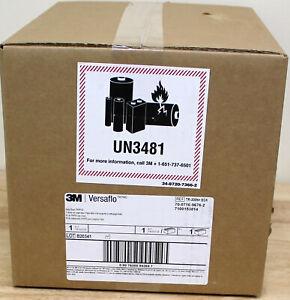 3M TR-300N+ ECK Versaflo Easy Clean PAPR Kit - NEWEST VERSION