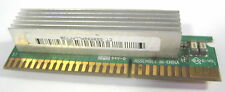 HP Proliant DL350 G3 BL20p G2 VRM voltage regulator module 280319-001