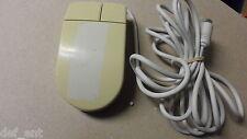 Microsoft PS/2 Compatible Mouse LR 87483
