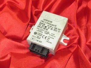 BMW E39 5 series EWS 3 IGNITION ELECTRONIC IMMOBILIZER CONTROL UNIT EWS3 4100187