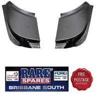 LEFT & RIGHT HAND COWL PANEL SUIT ALL HQ HJ HX HZ WB RARE SPARES BRISBANE SOUTH