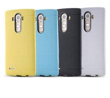 Carcasas Para LG G4 de silicona/goma para teléfonos móviles y PDAs
