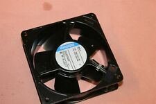 Ebmpapast 4600Z All Metal High Temperature Fan 115V NEW