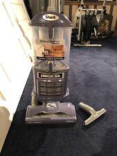 Shark Navigator Lift-Away Vacuum Cleaner