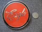 Vintage IH International Harvester Eagle Truck Hood Emblem Hood Ornament Eagle