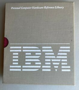 IBM Guide to Operations Personal Computer Hardware Reference Library ComboPlus