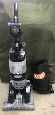 Vax Platinum Power Max Carpet Cleaner with accessories