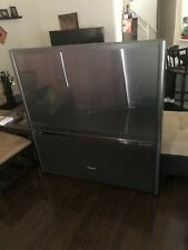 Toshiba Flat Screen TV