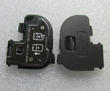 New Battery Door Cover Lid Cap For Canon EOS 7D Digital Camera Repair Part
