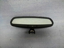 1999-2001 Volkswagen Golf Passat Auto Dimming Rear View Mirror 3B0857511C