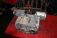 KAWASAKI Z1300 Z 1300 CRANKCASES CRANK CASES ENGINE CASINGS