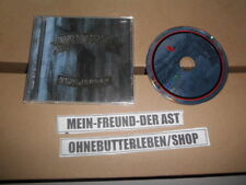 CD Rock Bon Jovi - New Jersey (13 Song) MERCURY