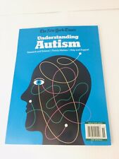 New The New York Times Understanding Autism 2020 Current - June 2020