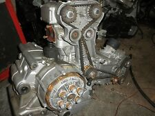 Engine motor Monster S4 01 Ducati  ( may fit s4r ) #L15