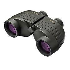 Steiner 10 x 50 Military Marine Binoculars 210