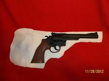 WWI WWII Webley Colt Smith and Wesson Nagant Gun Sock Sleeve Eastern Front