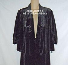 Apt. 9 Velvet Clothing for Women | eBay