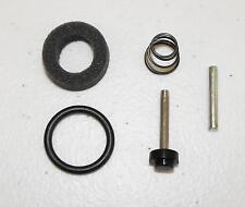 Grizzly Daisy Youthline 840 Rebuild Kit Seals O-Rings Stem BB Gun Air Rifle Part