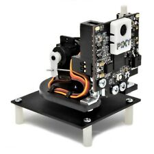 Pan/Tilt2 Servo Motor Kit for Pixy2 (sold separately)