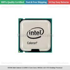SR35K Intel Celeron G G3930 2 Core Core 2.90GHz LGA 1151 Desktop Processor