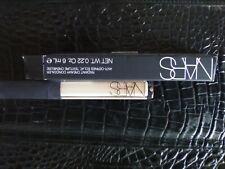 Nars Radiant Creamy Concealer/Medium 1 Custard