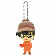 Bandai Case Closed Detective Conan Swing Mascot Part3 Conan Edogawa 江戸川コナン