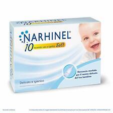 NARHINEL Soft 10 Ric.Usa and Getta 460177