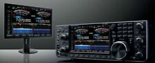 Icom IC 7610 SDR 100 Watt