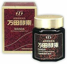 Manda Koso 145g In a bottle Naturally fermented foods Made in Japan New